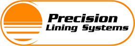 Precision-Linings-logo