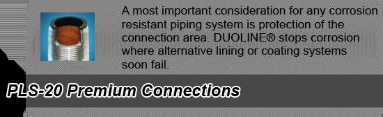 pls-20-premium-connections
